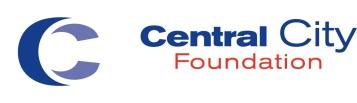 Central City Foundation